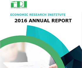 click here to access the report